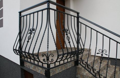 balustrady01